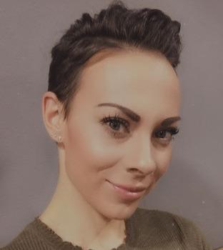 Stanka Rutrich Kuzemková