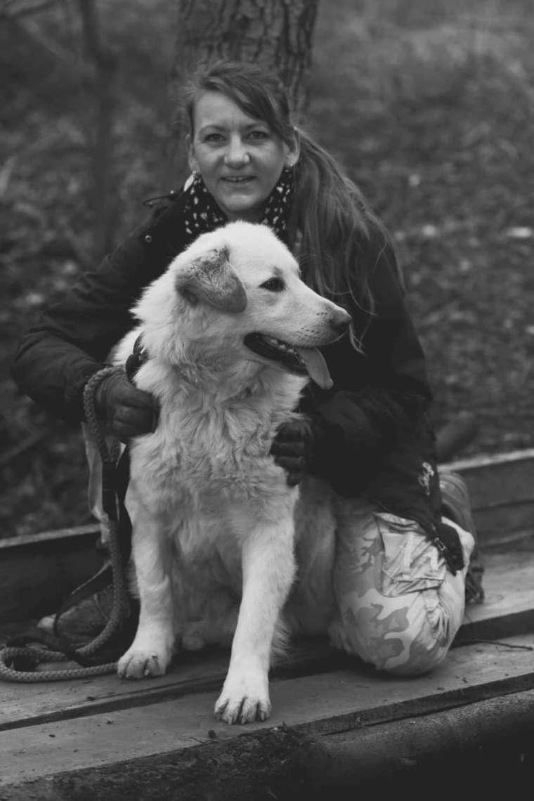 Zuzana Kucikova